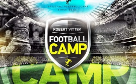 Vittek Camp | Rekreačné poukazy DOXX