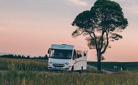 Požičaj si karavan | Rekreačné poukazy DOXX