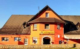 Hotel Kolonial | Rekreačné poukazy DOXX