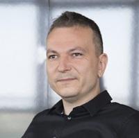 Marián Hudec zastrešuje vedenie Skupiny DOXX
