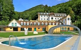 Hotel Remata | Rekreačné poukazy DOXX