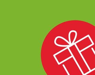 Benefitne darcekove poukazky aj elektronicky DOXX Stravne listky 2020 - Úvodná stránka