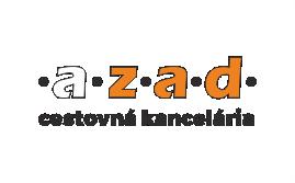 rekre azzad - Rekreačné poukazy