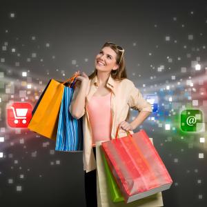 Nakupujte extra výhodne v Zľavovom svete