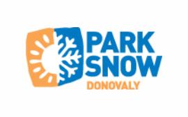 doxx park snow donovaly - Park Snow Donovaly