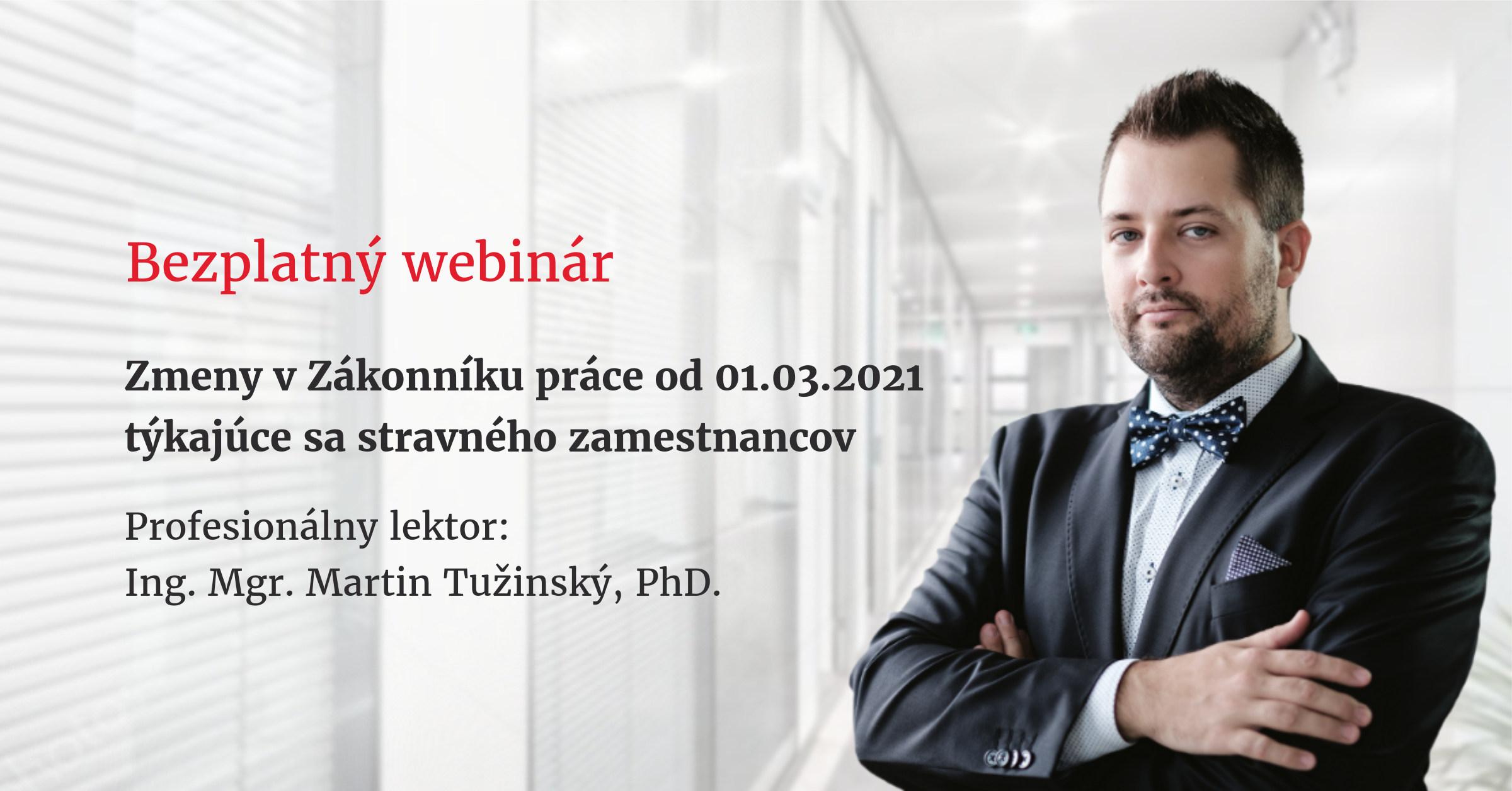 doxx fb udalost webinar2 - Záznam školenia a články M. Tužinského