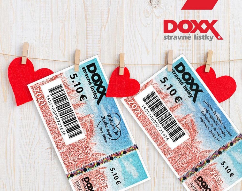 DOXX Valentinska sutaz web3 1 - Súťaže
