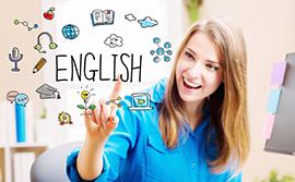 doxx dobry program anglictina - Online angličtina | Dobrý program DOXX