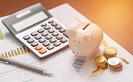 doxx dobry program financie - Online finančné poradenstvo | Dobrý program DOXX
