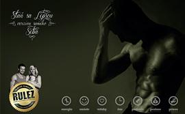doxx dobry program zlatos - Online Vlado Zlatoš | Dobrý program DOXX