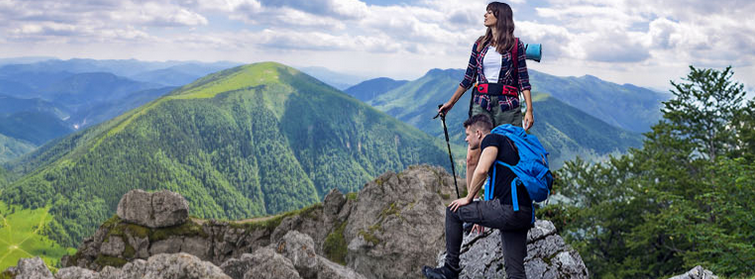 Dovolenka na Slovensku lacnejsia DOXX rekreacne poukazy web - Dovolenka na Slovensku lacnejšia o 55 %