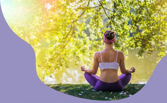 dobry program joga fpoho - Dobrý program