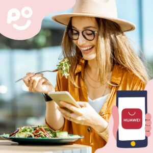 ig huawei app store 300x300 - Domovská stránka