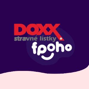 aktualita fpoho 300x300 - Homepage 2021