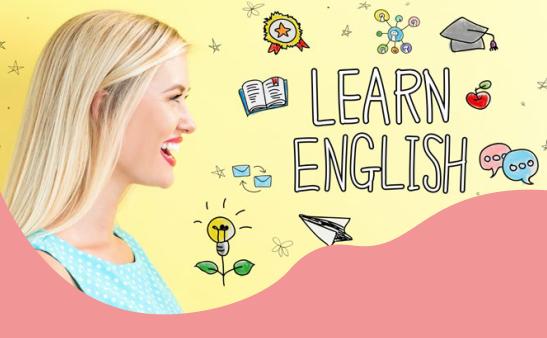 dobry program english - Dobrý program